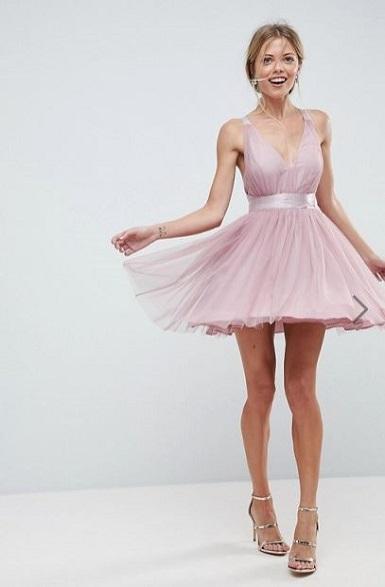Mini γυναικεία φορέματα. arxaioellinika foremata ediva.gr fa07bb8050b