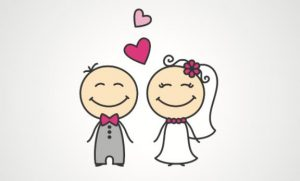 6 Συζητήσεις που πρέπει να γίνουν πριν παντρευτείς!