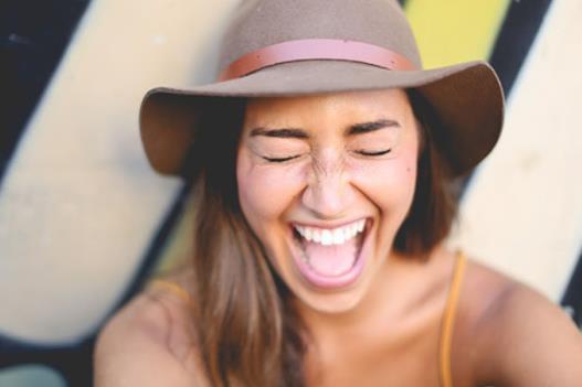 Πώς θα αποκτήσεις μία ευτυχισμένη ζωή!
