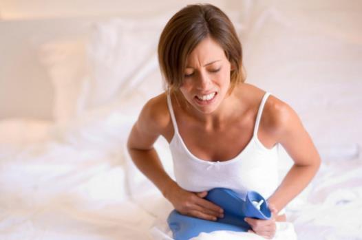 10 Σημάδια πως πρέπει να επισκεφτείς τον γυναικολόγο σου!