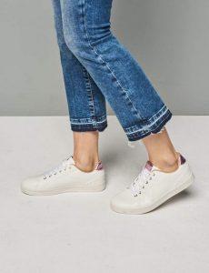 lefka sneakers