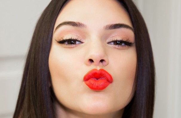 7 Tips για το ιδανικό μακιγιάζ φέτος το καλοκαίρι!