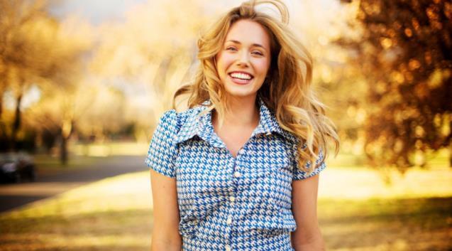 6 Λόγοι να κάνεις ξεκαθάρισμα στα προσωπικά σου!