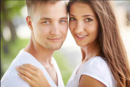 online dating πώς να τον κρατήσει ενδιαφέρονται