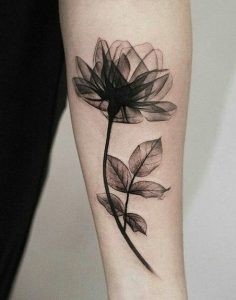 tatouaz louloudi
