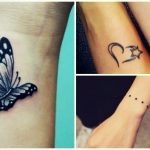 tattoo karpo gynaikia