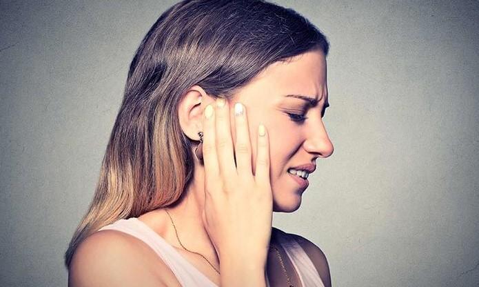 5 Φυσικοί τρόποι για να αντιμετωπίσεις τον πονοκέφαλο!