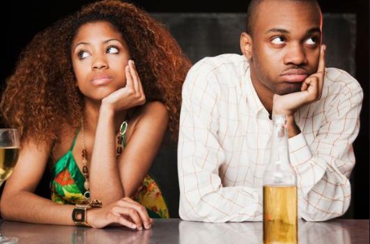 Online dating προπονητής Νέα Υόρκη