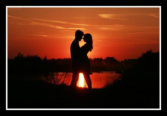 8 Σημάδια ότι έχετε αμοιβαία αισθήματα με αυτόν που θες!