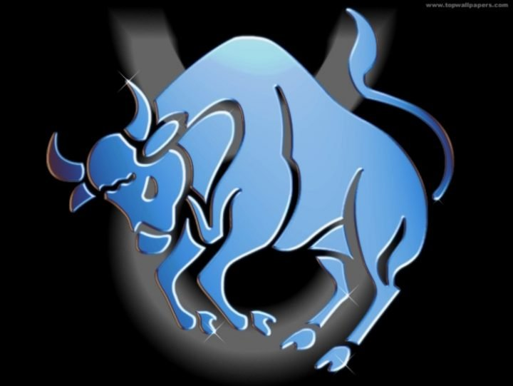 Προτάσεις δώρων για Ταύρους!