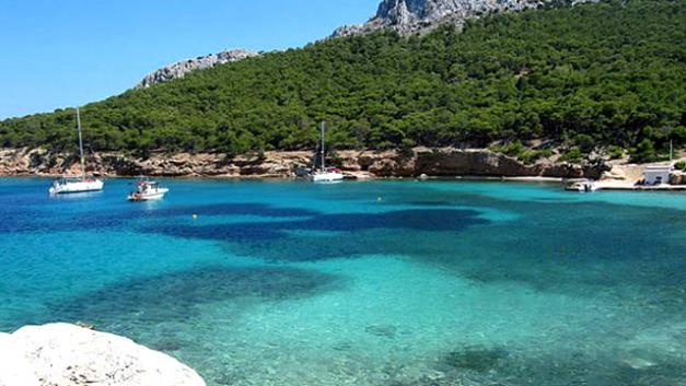 6 Υπέροχα μέρη κοντά στην Αθήνα για διακοπές!