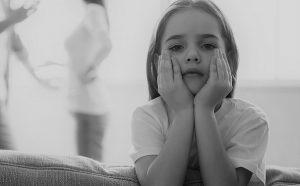5 Χαρακτηριστικά γονιών που οδηγούν τα παιδιά να αποτύχουν στη ζωή τους!