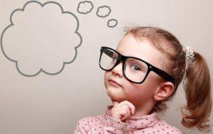 Ποια από τα 8 είδη νοημοσύνης έχεις εσύ και το παιδί σου;