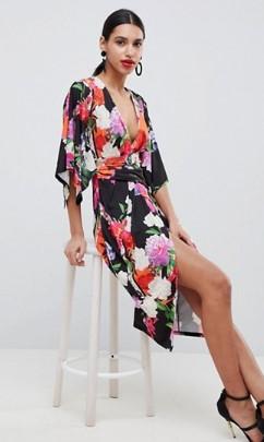 Είτε πρόκειται για floral σχέδια που είναι ρομαντικά και πάντα εντυπωσιακά b4b5868f464