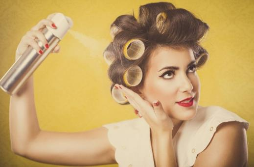 15 Χρήσιμες συμβουλές για όμορφα μαλλιά!