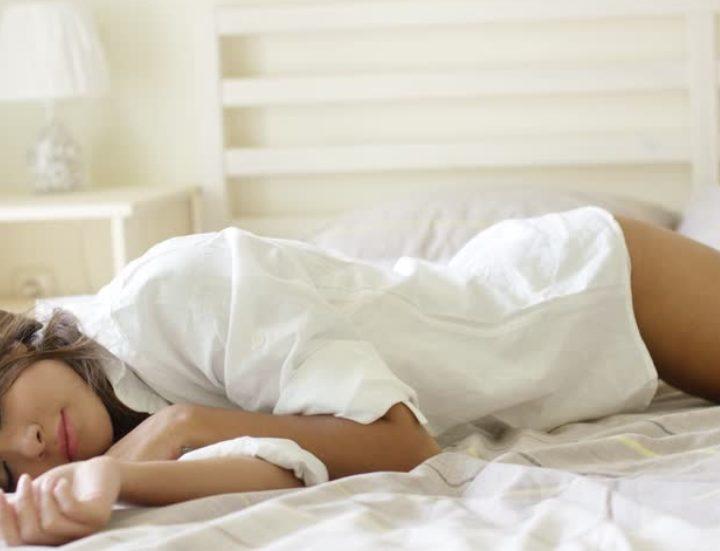 4 Τρόποι για να ανησυχείς λιγότερο στη ζωή σου!