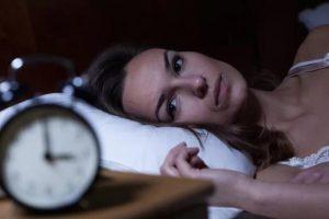 insomnia aypnia