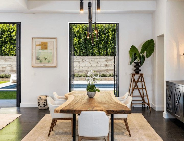 6 Tips για να έχεις πιο φωτεινό σπίτι!