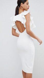 31 Μοναδικά midi φορέματα για γάμο ή βαφτίσια!  9880c84ca7d
