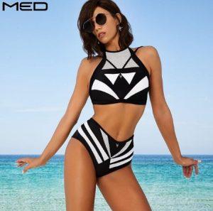 bikini aspromauro med 2018