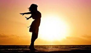 7 Τρόποι να αποκτήσεις περισσότερη ενέργεια!