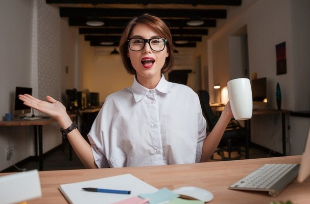 50 Προτάσεις που θα σου δώσουν κίνητρο να καταφέρεις τα πάντα!