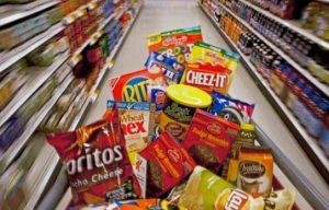 pswnia supermarket