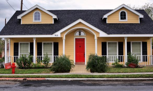 Πώς το σπίτι φανερώνει τον χαρακτήρα σου