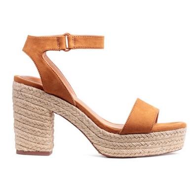 Μπορεί να σου φαίνεται περίεργη σαν επιλογή ένα κατάστημα όπως το H M για  να πάρεις παπούτσια. Ένα έχω να σου πω όμως! Πέρσι το καλοκαίρι ήμουν  Βαρκελώνη ... b2954448580