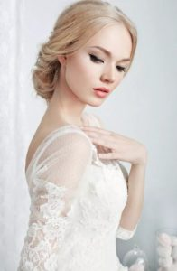 ksanthia nifi make up