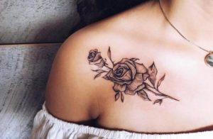 tatouaz ston wmo