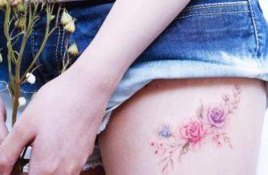 tattoo sto podi