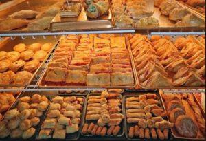 Οι 5 χειρότερες τροφές για πρωινό που μπορεί να επιλέγεις!