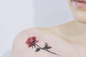 wmos tatouaz