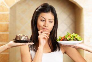 Πώς να διαλέξεις την πιο εύκολη δίαιτα για σένα!