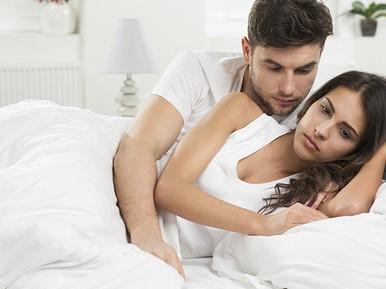 Εξωσυζυγική dating ιστοσελίδες