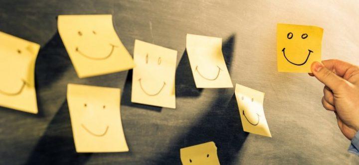 Πως να ξεκλειδώσεις την πραγματική ευτυχία μέσα σου!
