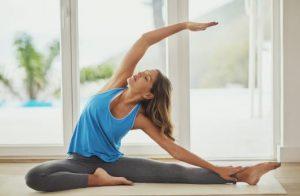eykolh yoga