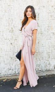 forema roz fakelos