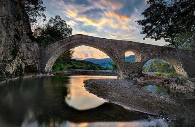 11 Πανέμορφα μέρη που πρέπει να δεις στη Μακεδονία!