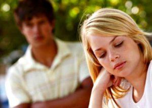 5 Λόγοι για να Μην μετανιώνεις για τις κακές σου σχέσεις!