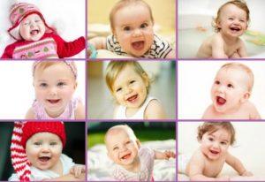 10 Πρωτότυποι τρόποι να ανακοινώσεις την εγκυμοσύνη σου!