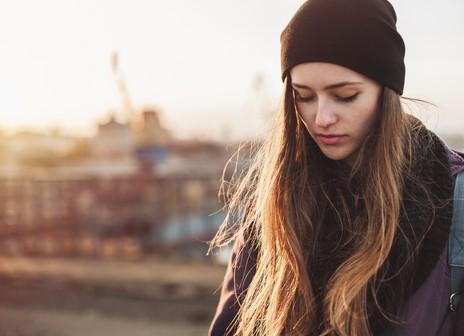 6 Τρόποι που το σώμα σου λέει ότι είσαι με τον λάθος σύντροφο!
