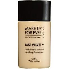 make up forever makigiaz