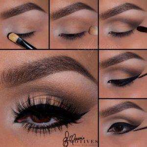 makigiaz eyeliner ediva.gr