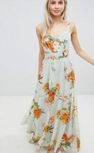 floral forema galazio