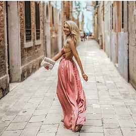 outfit maxi