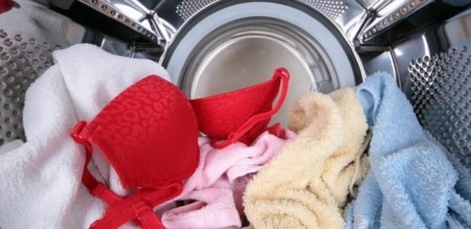 9 Tips για τα σουτιέν και την καθαριότητα τους!