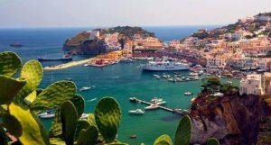 7 Μαγευτικά νησιά της Ευρώπης για διακοπές!