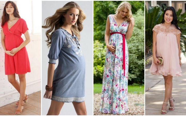 21 Μοναδικά outfit για εγκύους για να είσαι κομψή σε κάθε περίσταση!